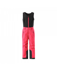 Reima Tec Oryon Ski Pants, Strawberry - save 40%