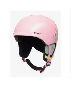 Roxy Slush Ski Helmet Snow Trip