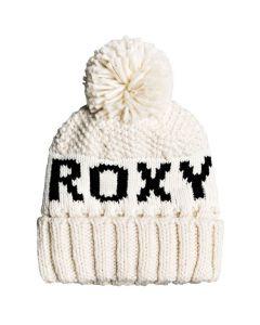 Roxy UK Tonic womens ski hat