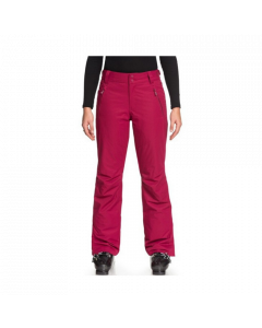 Roxy womens ski pants