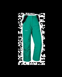 Schoffel Biarritz Ski Pants, Lapis - save 40%