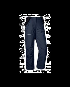 Schoffel Bolzano Ski Pants, Navy Blazer - save 40%