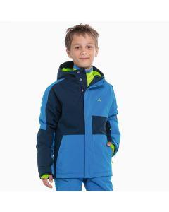 Schoffel Brandnertal Boys Ski Jacket