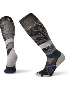 Smartwool PHD Ski Socks - Light Elite