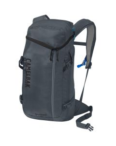 Camelbak Snoblast 2L hydration backpack