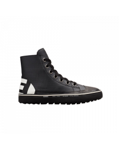 Sorel Cheyanne Metro Hi WP Mens Snow Boot