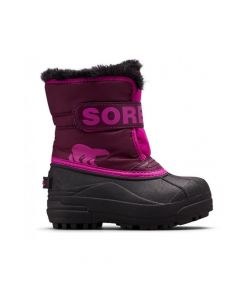 Sorel Snow Commander Child Snow Boots