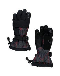 Spyder Overweb Ski Gloves