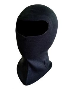 Steiner Adult Soft-Tec Balaclava, one size
