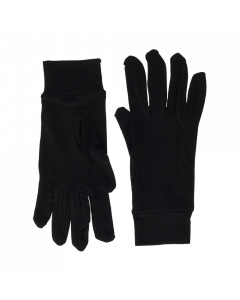 Steiner Childrens Soft-Tec Thermal Glove Liner