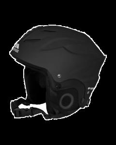 Trespass Burlin Childrens Ski Helmet (48-52cm)