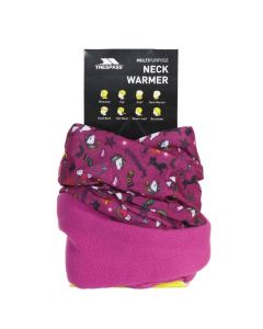 Trespass Callaghan Kids Neck Warmer