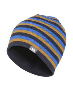 Trespass Coaker Beanie, one size