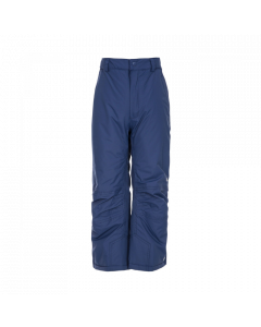 Trespass Contamines Ski Pants, Twilight - save 20%