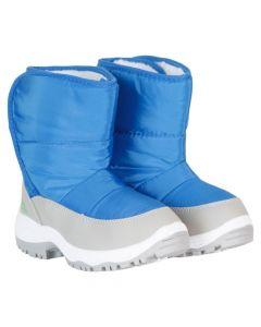 Trespass Hayden - Boys Snow Boot Blue
