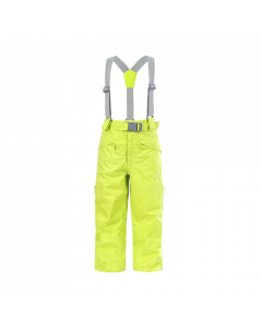 Trespass Marvelous Ski Pants, Kiwi