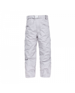 Trespass Marvelous Ski Pants, Platinum