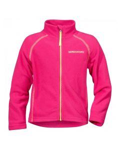 Didriksons - Monte Kids Fleece Jacket 2501359/070