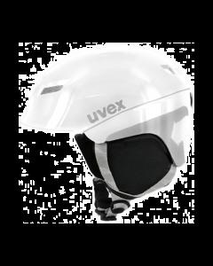UVEX 7 Pure Kids Ski Helmet