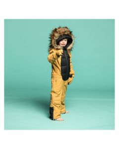 Weedo Lion Snow Suit - save 25%