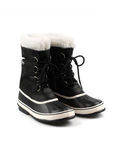 Sorel Winter Carnival Black