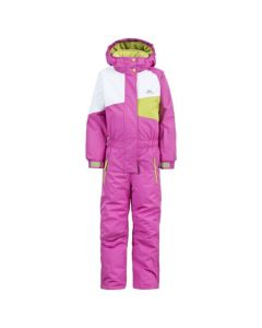 Trespass Kid All In One Snowsuit