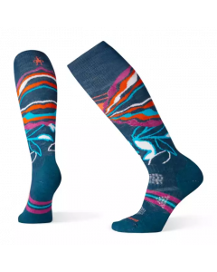 Smartwool PHD Ski Socks - Medium Cushion