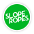 Slope Ropes