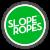 Slope Ropes