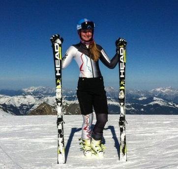 Ski Back Protectors – do you really need one?