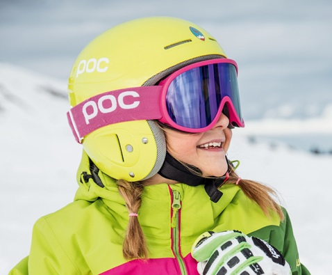 Ski Goggles Buying Guide