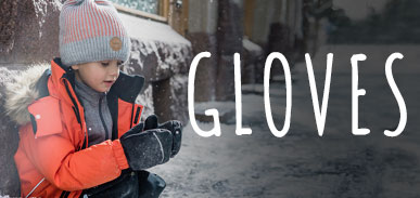 Ski_gloves_Little_skiers