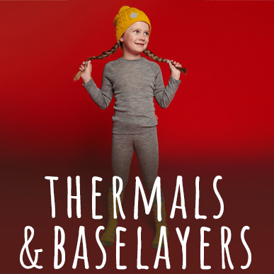 Thermals_and_Baselayers