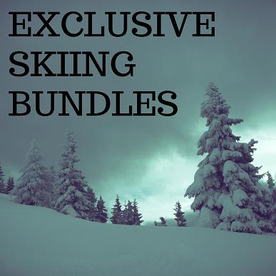 skiwear bundles